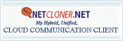 Net Cloner